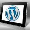 New Malware Is Targeting Linux And WordPress Users